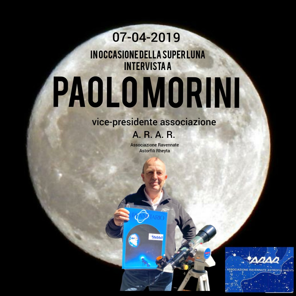 guardache-lua-con-Paolo-Morini (1).mp3
