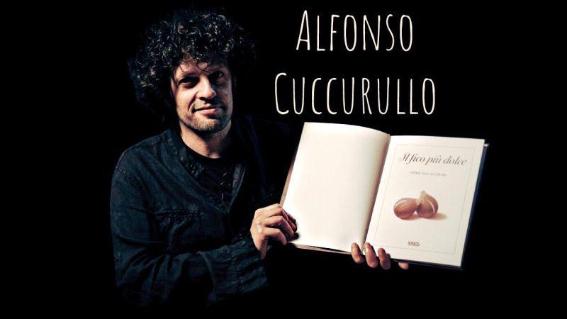 Alfonso Cuccurullo.mpeg