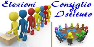 DECRETO di Indizione delle elezioni del Consiglio di Istituto triennio 2019/ 2020 - 2021/2022 - www.icsnovello.edu.it