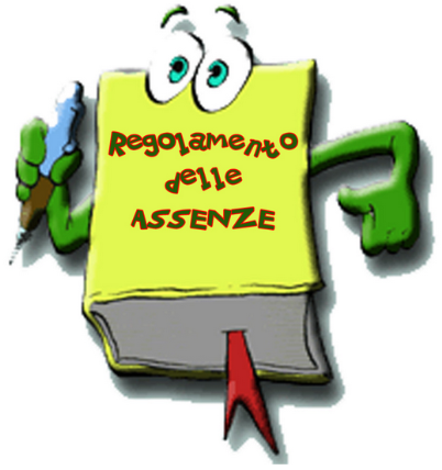 Circolare n 15 - Modalità di comunicazione assenza del personale Docente e  Ata - www.icsnovello.edu.it