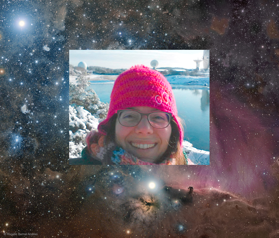 Astrofisica .mpeg