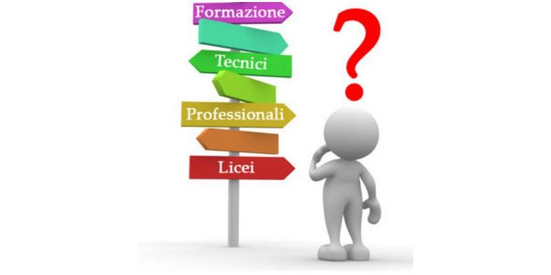 Comunicazione n. 38 - Comunicazione calendario attività orientamento classi  terze scuola secondaria di primo g - www.icsnovello.edu.it